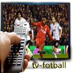 live match i norge