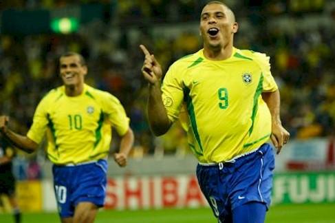 VM i fotball 2002